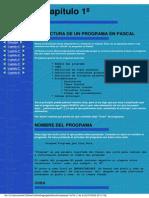 Curso Básico de Pascal