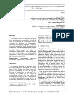 CASTRO_Leonardo_LOIOLA_Elizabeth_Aprendizagem.em.organizacoes_uma.discussao.conceptual.baseada.em.Lev.Vygotsky.pdf