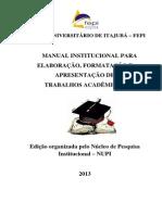 normatccrevisada.pdf