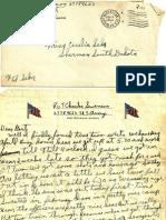 February 7 1945