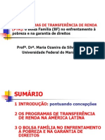 16_Maria Ozanira Silva e Silva