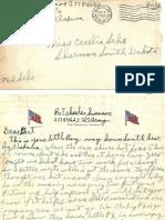 February 8 1945