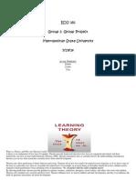 edu383 grp pjct