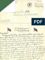 February 9 1945