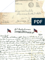 February 10 1945