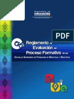Reglamento_Evaluación