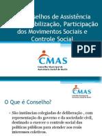 17_Maria de Fátima Menezes Da Silva
