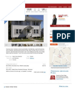 3 Summit Rd, Watertown, MA 02472 _ MLS# 71431352 _ Redfin