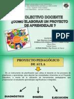 _¿Cómo.pptx Proyecto de Aprendizaje (Parts) (1)