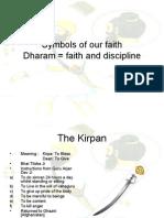 Symbols-of-our-faith[1]