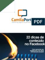 22dicasdeconteudonofacebook
