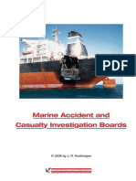 AMEM_Marine_Accidents.pdf