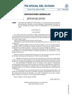 7 protocolo derechos fundamentales