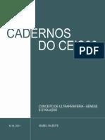 cadernos_19