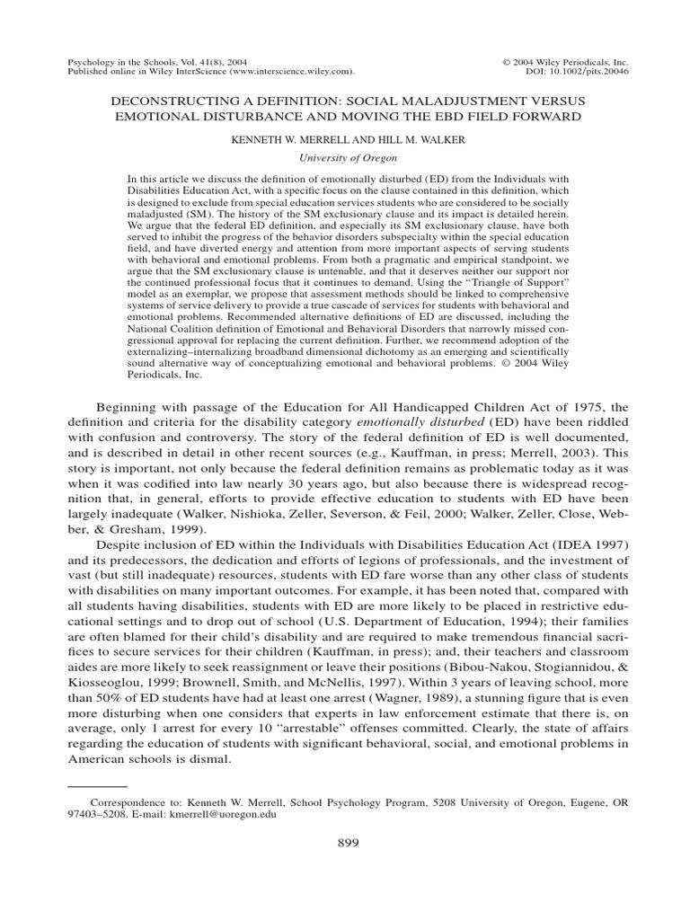 E-commerce dissertation