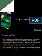 t PresentacionAutodeskMoldflow