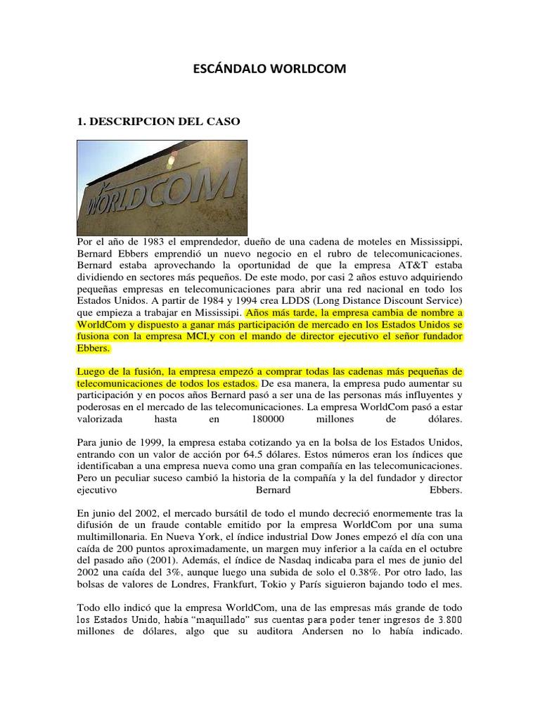 Contemporáneo Reanudar Ejecutivo De Ventas De Telecomunicaciones ...