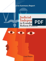 indjud_ecuador_executivereport_eng.pdf