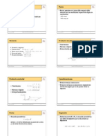 Operaciones Geometricas Basicas.pdf