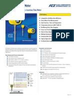 ST100 Data Sheet Rev 2011