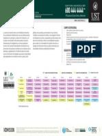 Ust Derecho Diurno.pdf