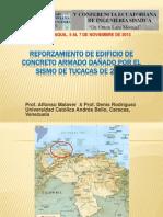 Guayaquil- presentacion Punta Brava (1).pptx