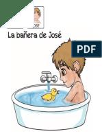 Laban Era de Jose