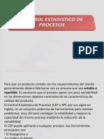 CONTROL ESTADISTICO DE PROCESOS PARTE 1.pptx