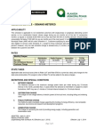 Alameda-Municipal-Power-A-2-General-Service---Demand-Metered