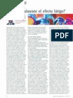 efecto latigo.pdf
