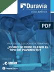 Af PDF Coleccionable Duravia II
