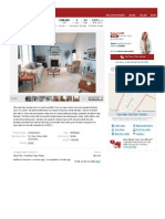 8 Margauxs Way #8, Norfolk, MA 02056 _ MLS# 71652630 _ Redfin