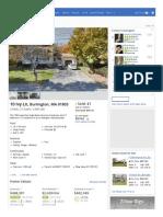 10 Ivy Ln, Burlington, MA 01803 - Zillow