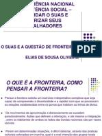20_Elias de Sousa Oliveira