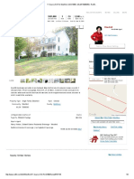 11 Quarry Hill Rd, Westford, MA 01886 _ MLS# 70988363 _ Redfin