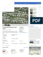14 Amherst Rd, Beverly, MA 01915 - Zillow