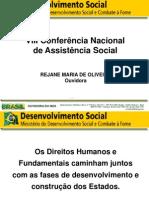 22_Rejane Maria de Oliveira