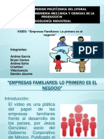 Empresas Familiares (2)