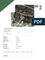 17 Cloverleaf Rd, Leominster, MA 01453 - Zillow