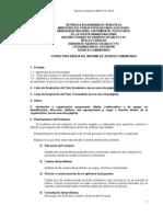 Instructivo Guía Informe SC CCS 01-2014.doc