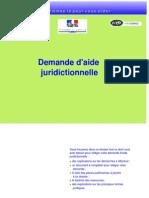 aide-juridictionnelle