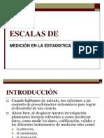 Escalas de Medicion1