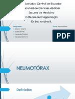 TEMA 3 NEUMOTÓRAX.pptx