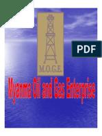 moge__web_offshore[1][1].pdf