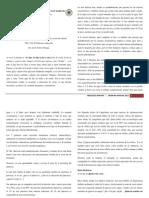 FISIOLOGÍA- Páncreas endocrino.pdf