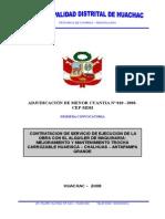000022_MC-10-2008-MDH_2008_CEP-BASES