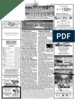 Merritt Morning Market 2612 - Jul 30