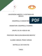 DH_U1_A1-2_MAPV