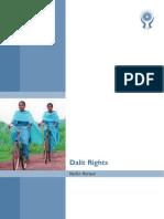DalitRights