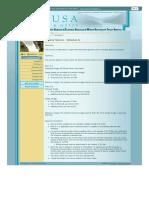 file:///C:/Users/Junel/Downloads/httpwww.ci.azusa.ca.usindex.aspxNID571.pdf